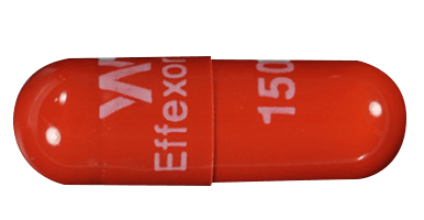 Effexor XR 150mg