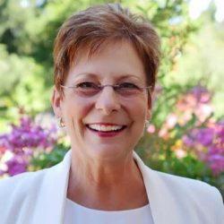 Elaine K. Sanchez