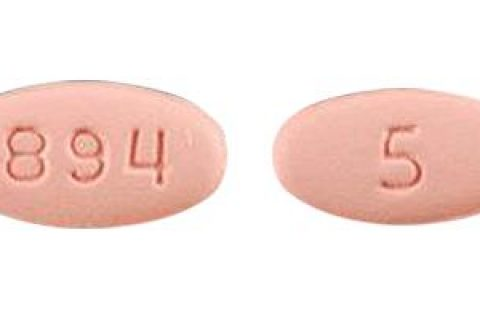 Eliquis Pills