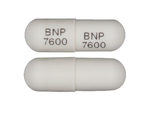 Elmiron Pill