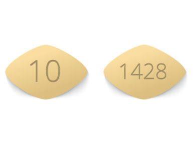 Farxiga pill