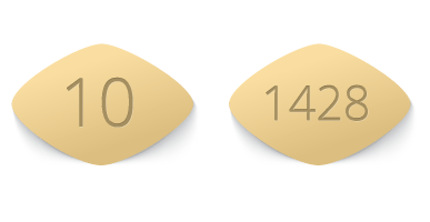 Farxiga 10mg pill