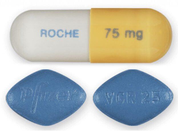 FDA Pills