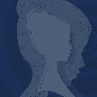 How the FDA Let Women Down