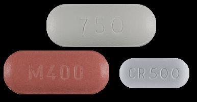 Fluoroquinolones Cipro Levaquin Amp Avelox Interactions