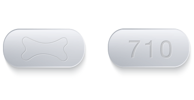 Fosamax 70mg Pills