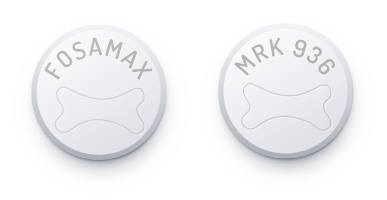 Fosamax More Drug_Warnings_Recalls