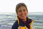 IVC Filter Recipient: 'I Wish I had Stood my Ground'