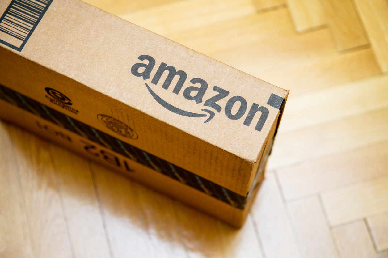 What Does The Amazon Pillpack Deal Mean For Consumers