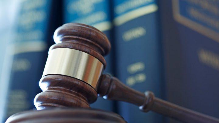 Talcum Powder Lawsuit 80m Blow For J Amp J Supplier