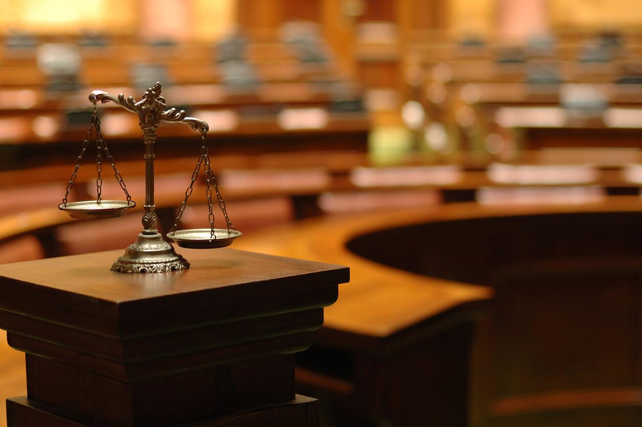 Nexium, Prilosec Lawsuits Getting Prepped for Trial