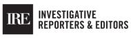 Investigative Reporters and Editors Logo
