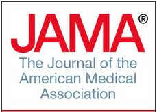 The Journal of the American Medical Association Trademark