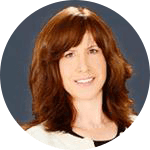 Diabetes Educator Janis Roszler
