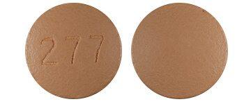 Januvia 100 mg pill