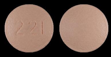 Januvia and Janumet Drug Interactions, FDA Warnings, Side ... - photo #29