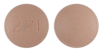 how long does it take diflucan to cure male yeast infection