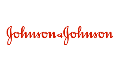 Johnson & Johnson starts phase 3 trial of single-shot coronavirus vaccine