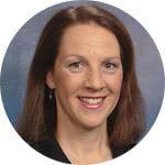 Diabetes Educator Karen Kemmis