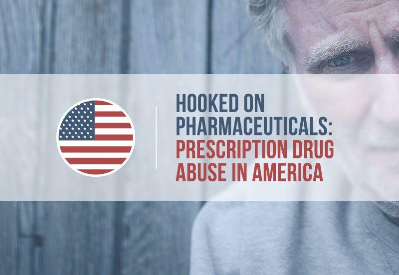 Drug abuse case study