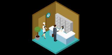 FDA Medical Office