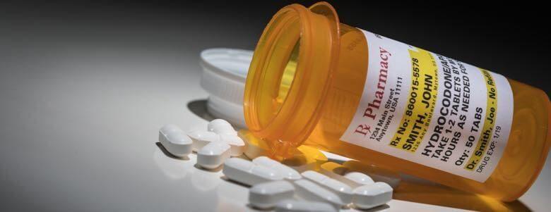 non-prescription meds