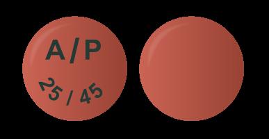 Oseni Pills