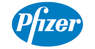 Pfizer - Drug Manufacturers History, Products & Lawsuits