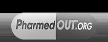 PharmedOut.org