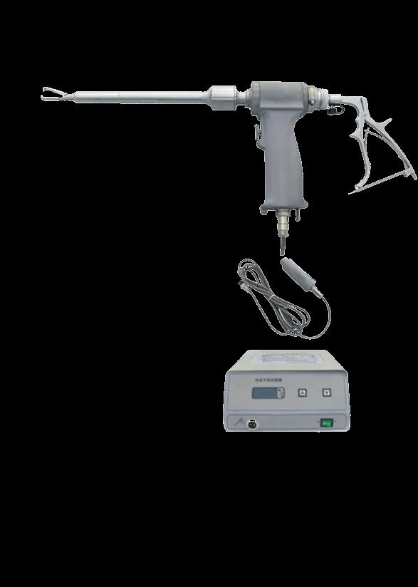 Power Morcellators - FDA Warning, Side Effects & Complications