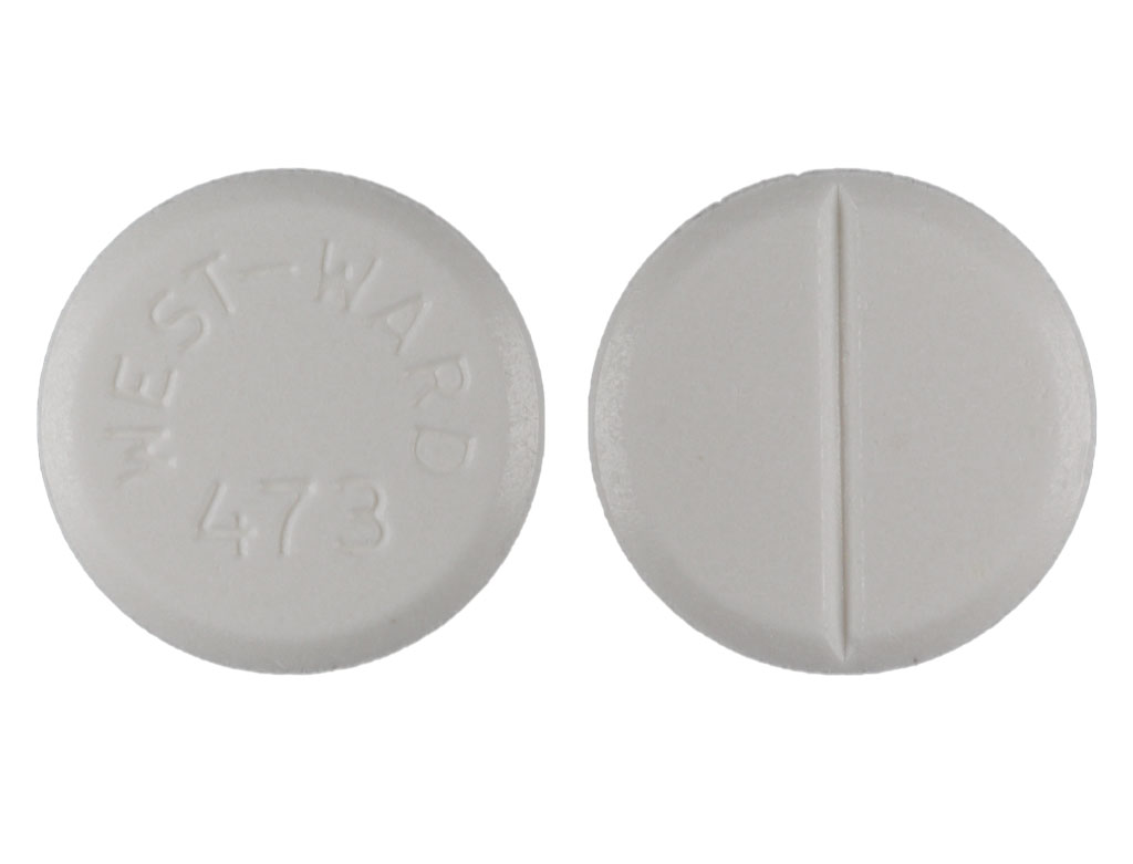 Prednisone Uses Dosage Interactions Warnings