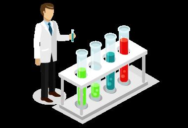 FDA priority review designation