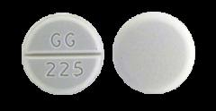 Promethazine Pills