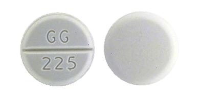 elocon cream 1 mg