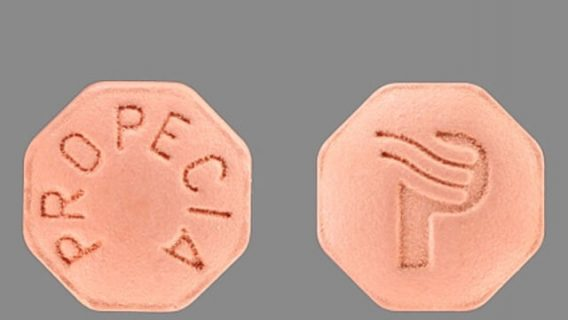 Propecia Pills