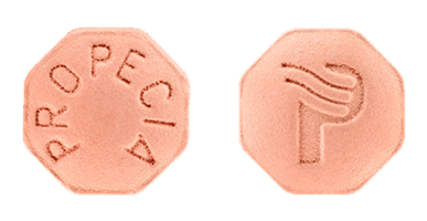 Propecia How It Works Warnings Amp Frequent Side Effects