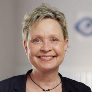 Rebecca Montrone