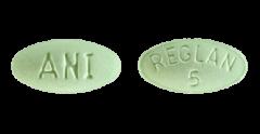 Reglan Pills