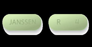 vytorin 10/20 mgs