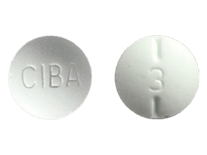 Doctors use stimulants like Ritalin to treat ADHD