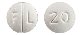 Lexapro SSRI