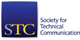 Society for Technical Communication Logo