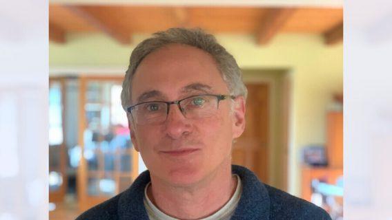 Dr. Steven Woloshin