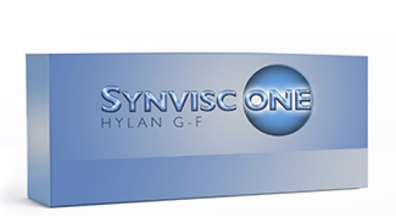 Synvisc-One