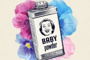 Talcum Powder: The Feminine 'Hygiene Extra' That May Have Fueled a Cancer Crisis