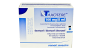 Taxotere 160mg/8ml Box