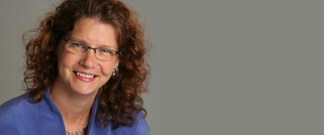 Teresa Goodell