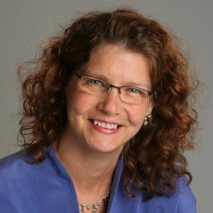 Teresa T. Goodell