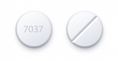 testosterone pills