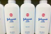 Johnson & Johnson Loses $37.2M in Talcum Powder Cancer Case